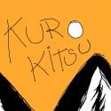 KuroKitsu